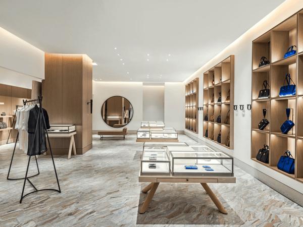 YOOBIC Retail Predictions 2019