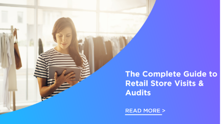 Complete Guide Store Visits and Audits YOOBIC