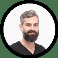 Fabrice Haiat - CEO - YOOBIC