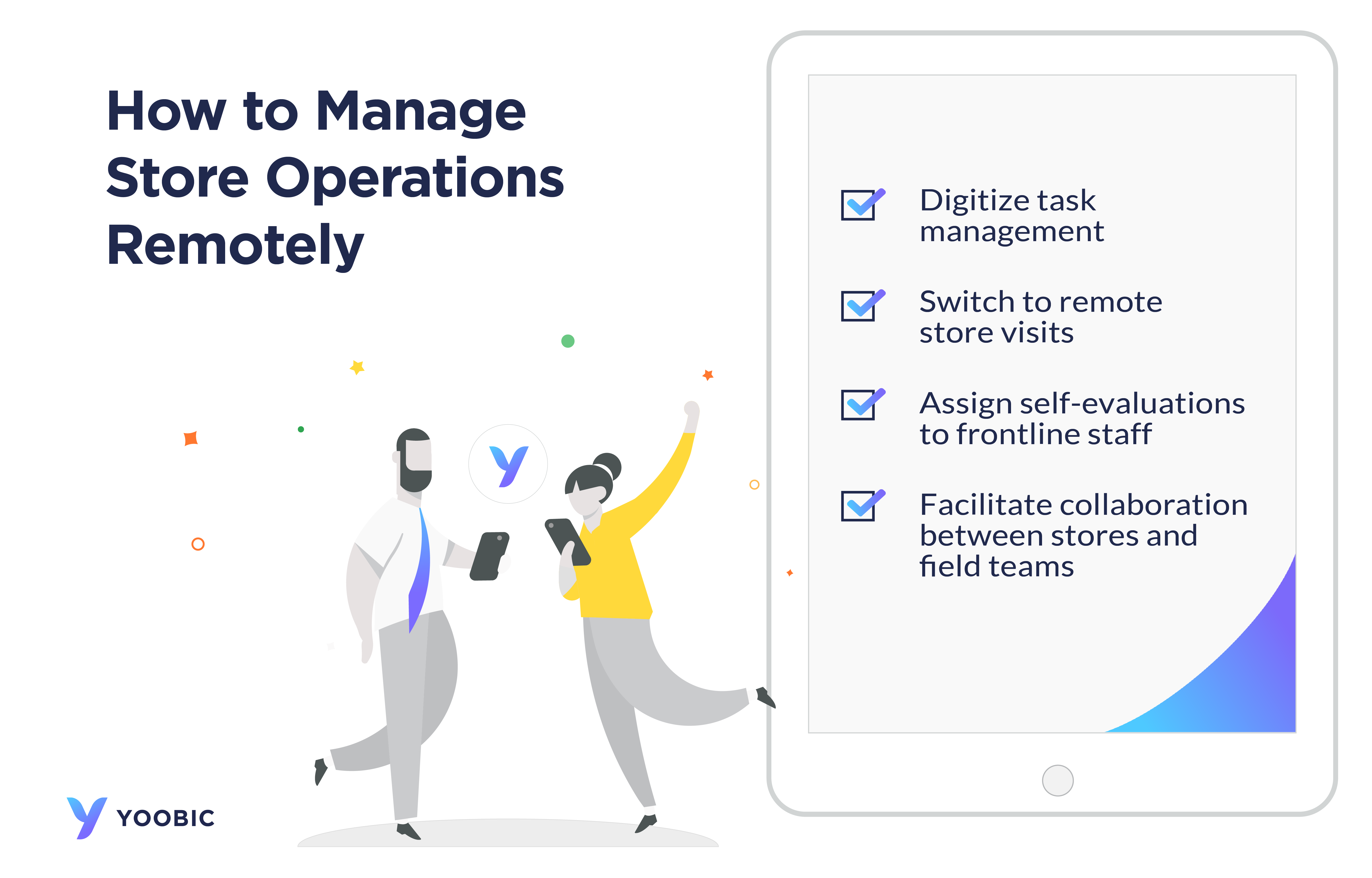 Manage-store-operations-remotely-01-01