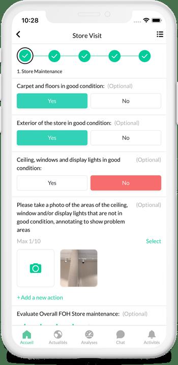 Store-visit-checklist-