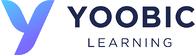 YOOBIC Learning Logo