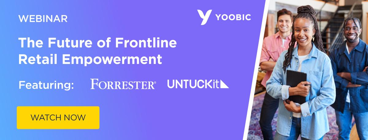 banner-forrester-webinar-email-watch