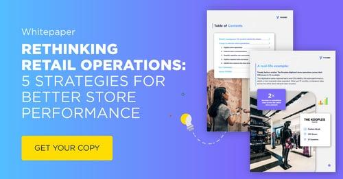 Download Rethinking Retail Operations Whitepaper