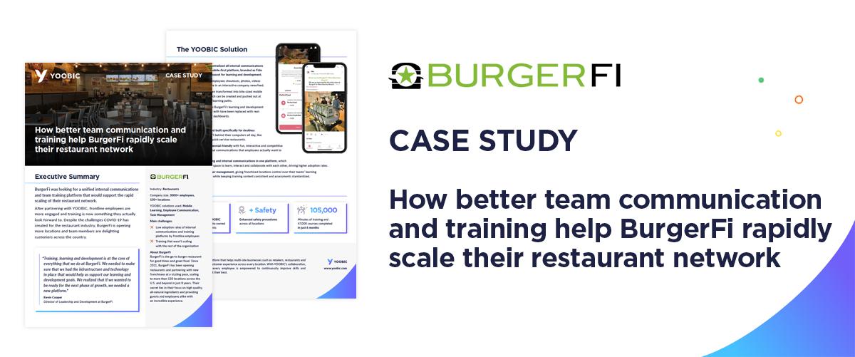 burgerfi-case-study-banner