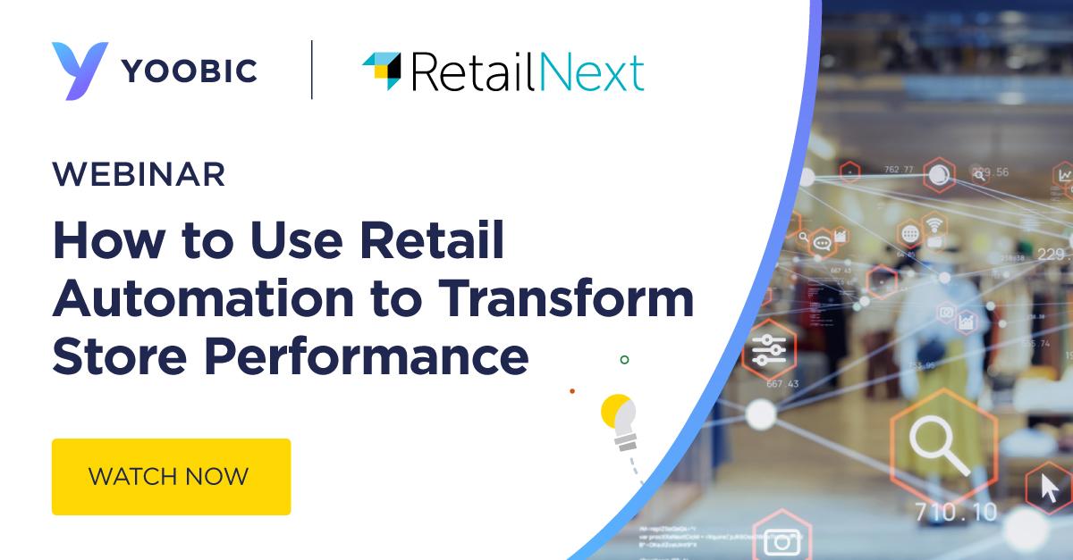retail-next-webinar-banner-WATCH-REPLAY
