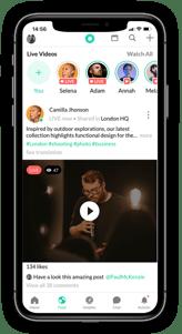 sharevideos-newsfeed-1