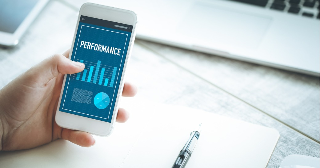 A Guide to Assessing Frontline Employee Learning Performance
