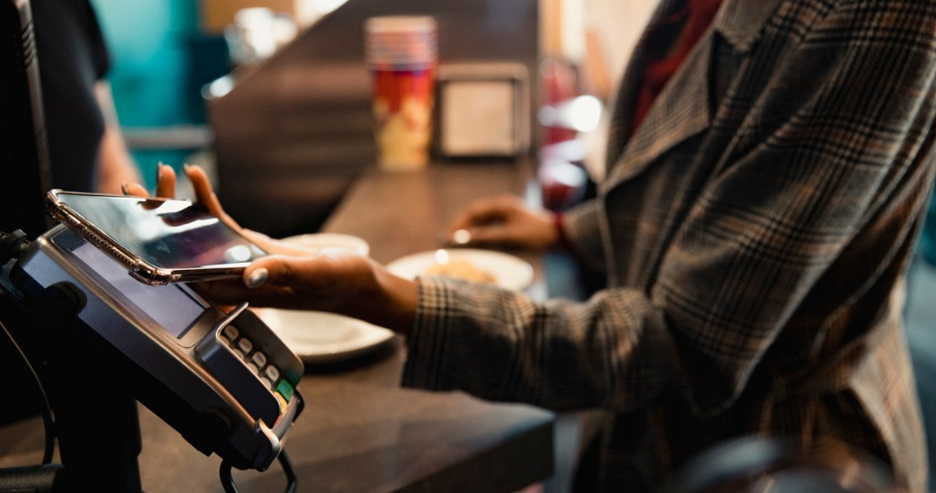 5 Technologies indispensables pour le retail de 2021