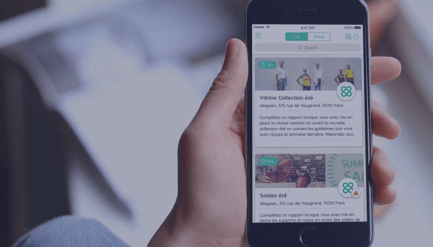 Image-Etam-Yoobic-App-1