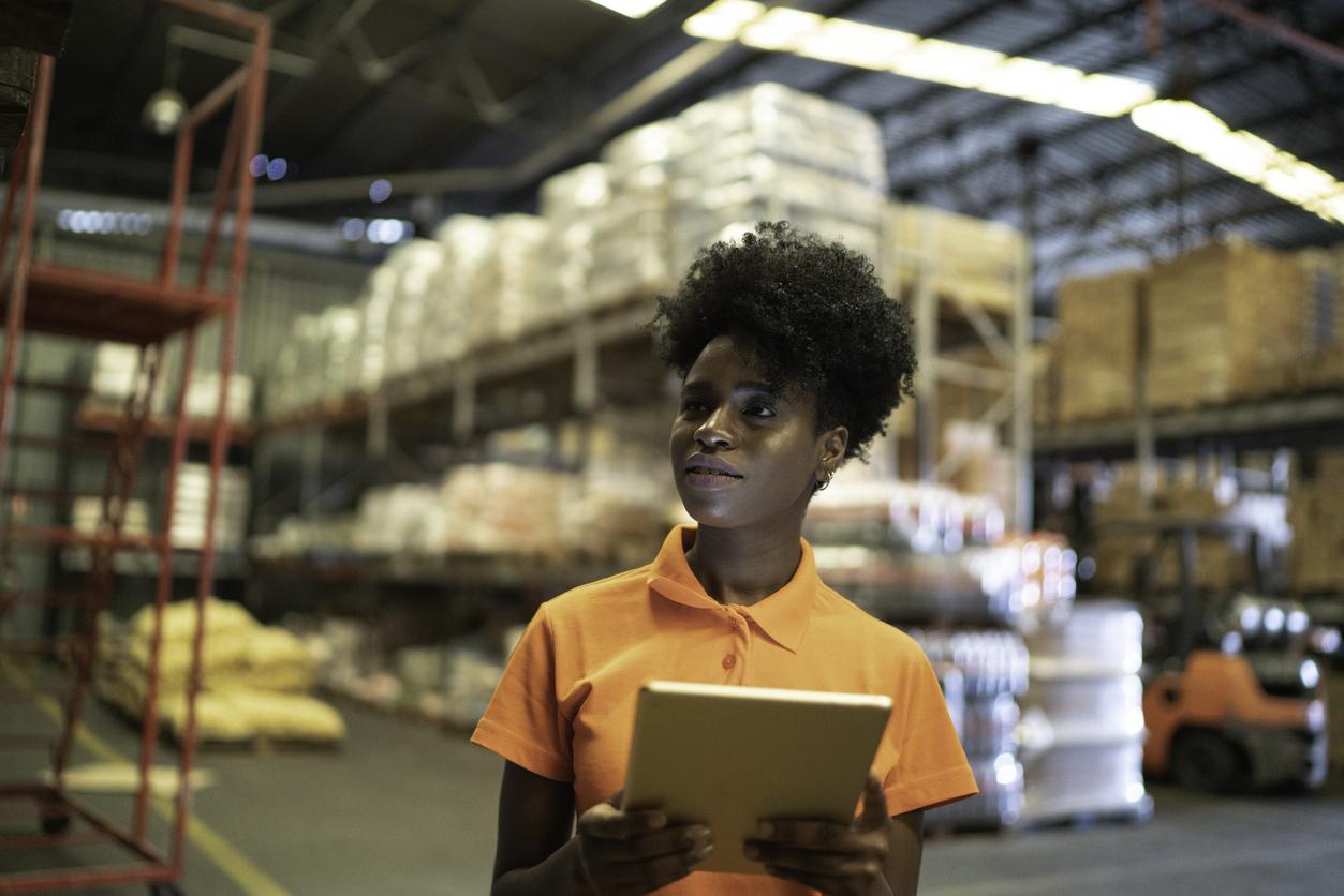 5 Motivi per cui i Tuoi Dipendenti sul Campo hanno Bisogno di Task Digitali per Essere Produttivi