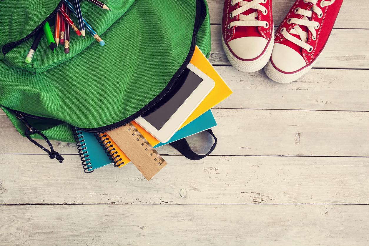 backtoschool-blog