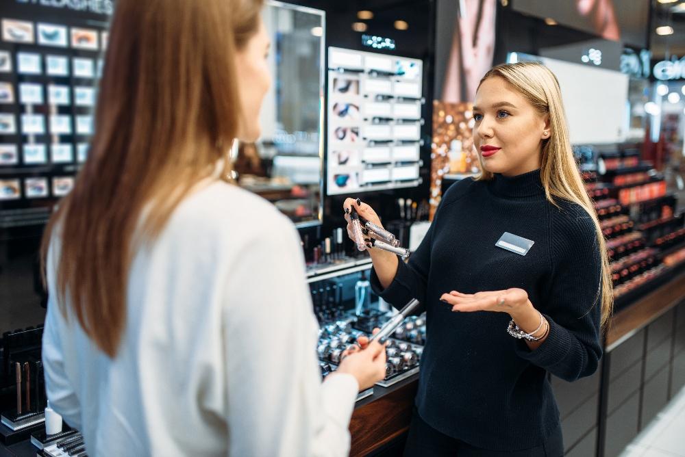 cosmetics-BA-helping-shopper-1