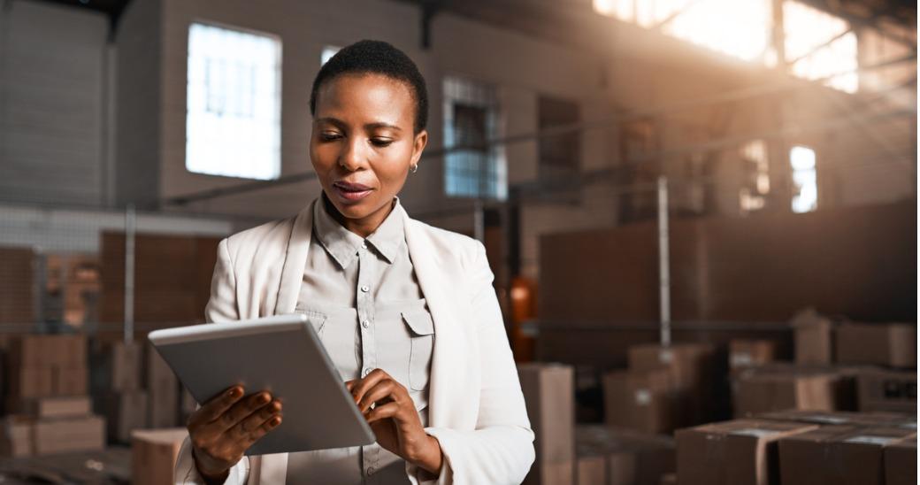 Compliance Audits: 5 Best Practices