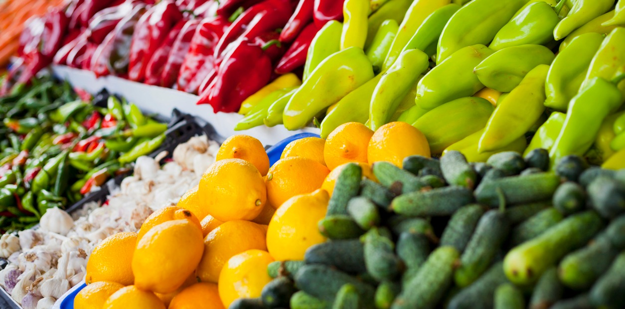 5 Ways Grocery Retailers Can Reduce Food Waste in 2021