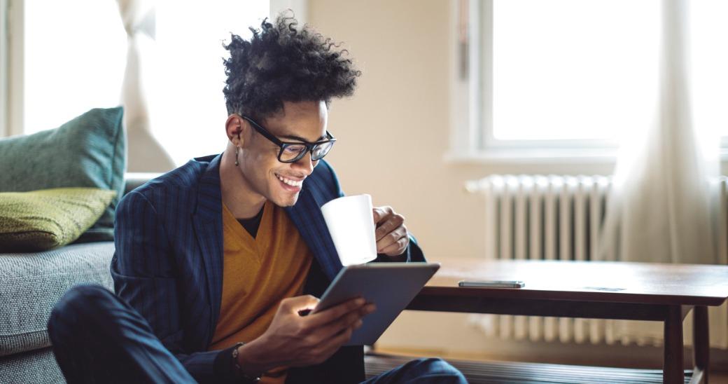 YOOBIC : meilleure technologie de formation digitale