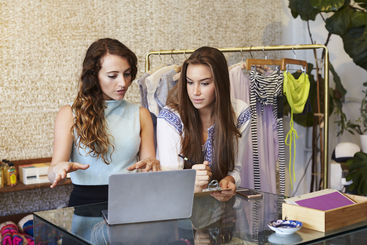 5 Common Problems with Retail Sales Training and How to Fix Them