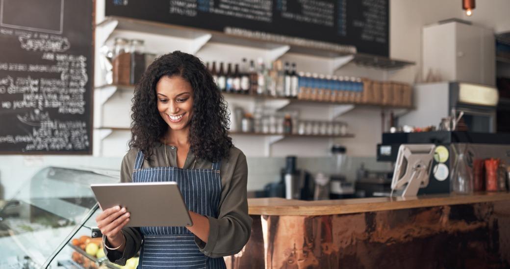 Comment piloter son réseau de restaurants à distance