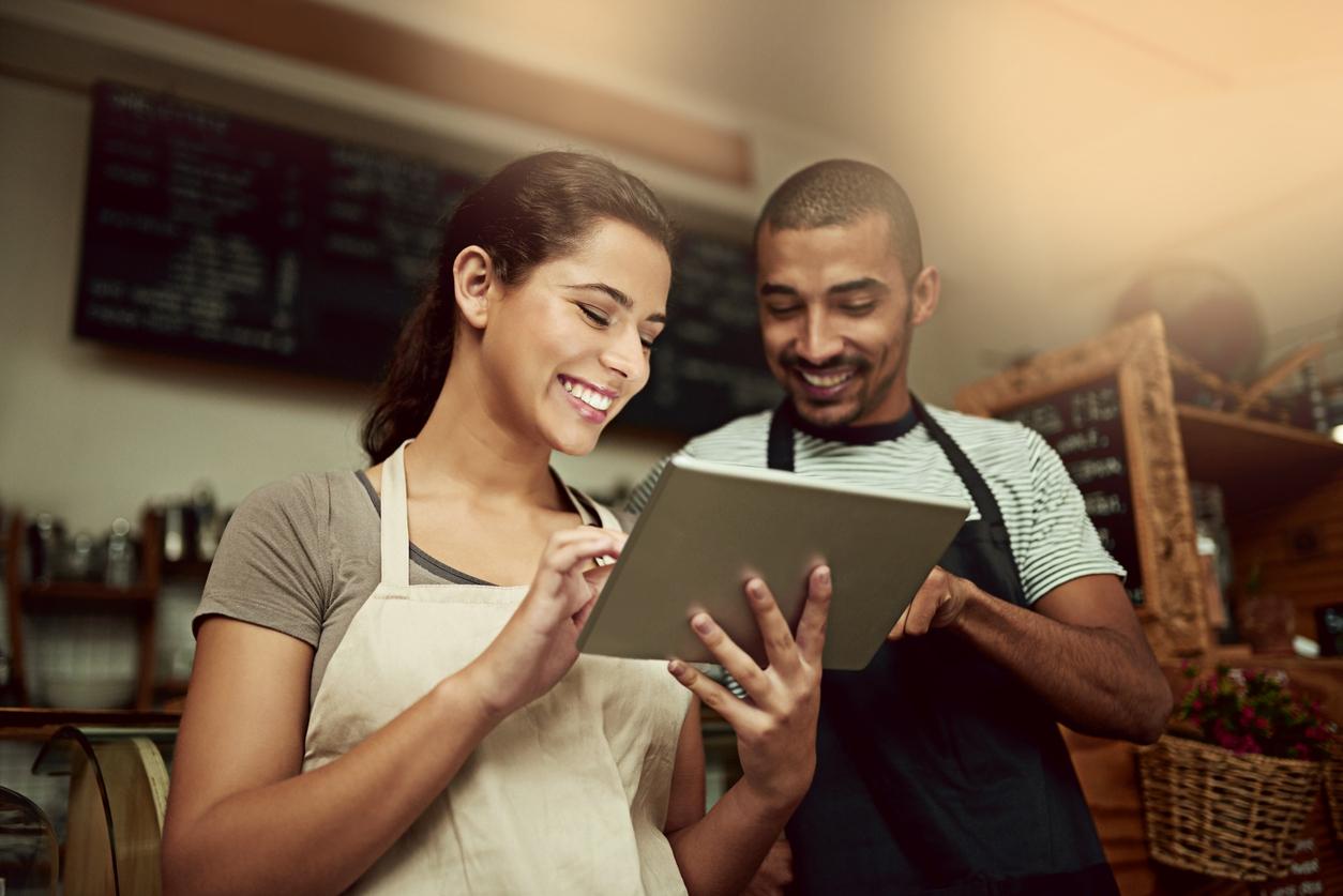 restauranttraining-blog