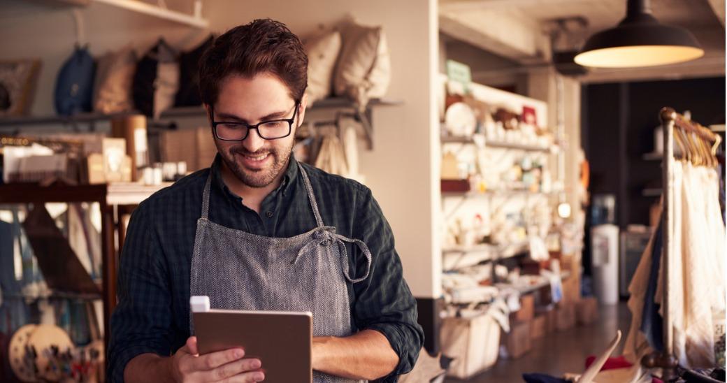 meilleures pratiques formations retail