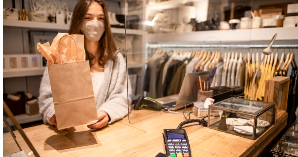 4 Ways to Improve Poor Store Performance Post-COVID-19