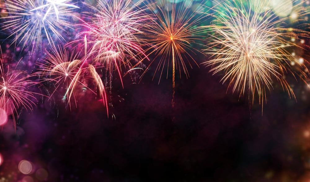 shutterstock_fireworks