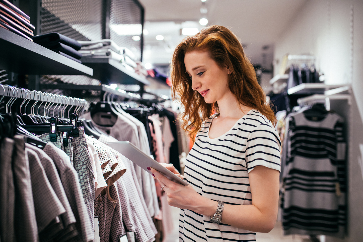 A Guide to Improving Retail Store Operations