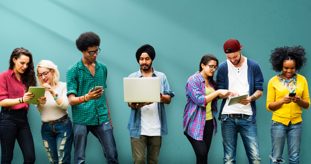 5 Steps for Creating Effective Learning Content for Frontline Employees