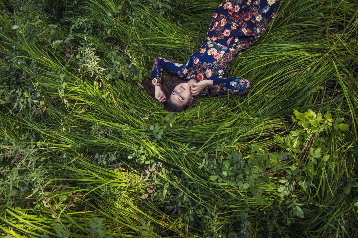 sustainabilityblogpic