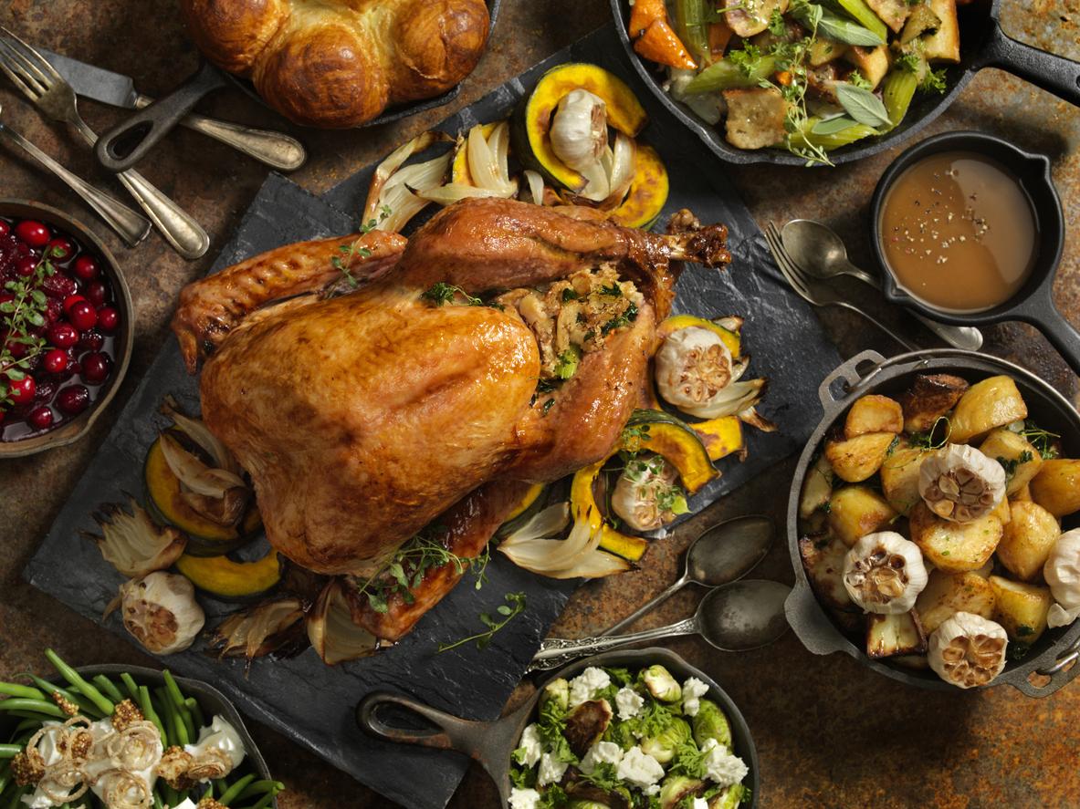 thanksgivingblog
